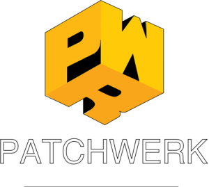 Patchwerk Recording Studio
