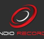 Vindio Records